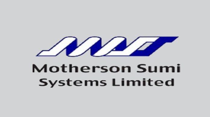 Motherson Sumi enters aerospace;  Acquires majority stake in CIM Tools   – nixatube