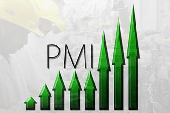 India Service PMI