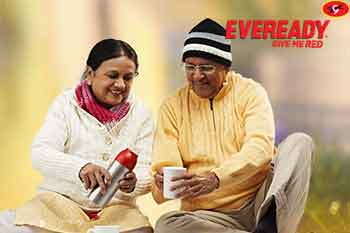 Eveready Industries