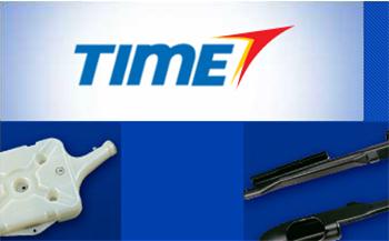 Time Technoplast