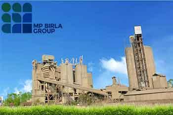 Birla Corp