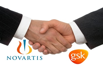 GSK contemplating selling Horlicks to acquire Novartis' 36 5