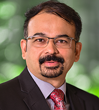 Ravindra Sudhalkar, ED & CEO, Reliance Home Finance