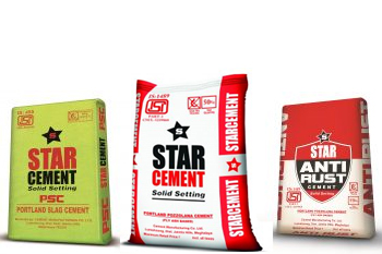 Image result for star cement