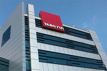 Taro Pharma