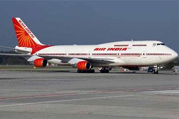 Tata group to acquire 100% stake in Air India   – nixatube