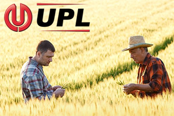 UPL Limited