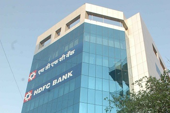 HDFC Bank Q1FY20E Result Expectation