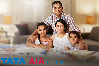 Tata AIA Life ties up with Spice Digital to offer micro