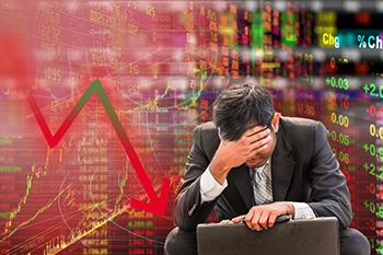 Market Crisis