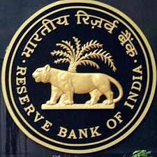 RBI liberalizes foreign borrowing rules