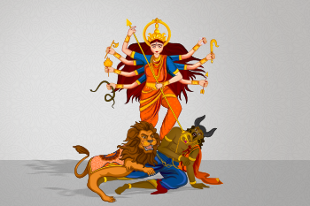 Navratri, Learn Investments from Navratri