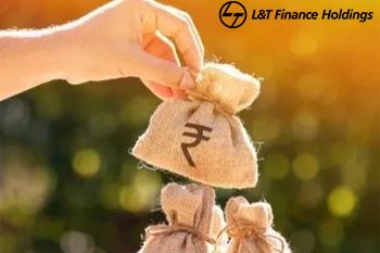 LT Finance