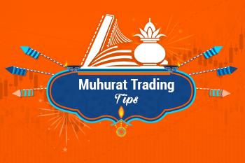 Muhurat trading tips