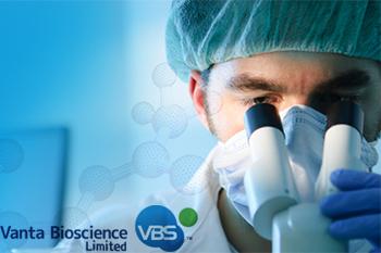 Vanta Bioscience