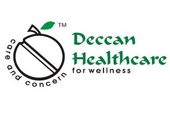 Deccan healthcare ipo date