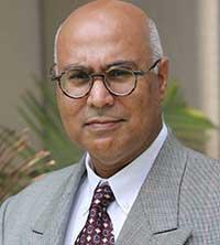 Sapnesh Lalla, CEO, NIIT Ltd.