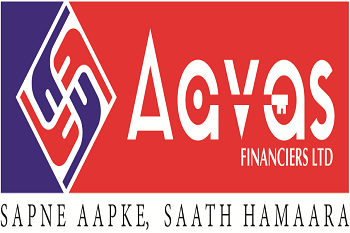 AAVAS Financiers