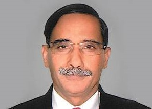 Brahm Dutt, non–Executive part-time chairman, Yes Bank | IndiaInfoline