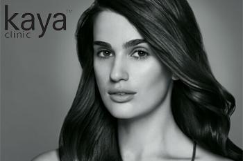 Kaya Limited
