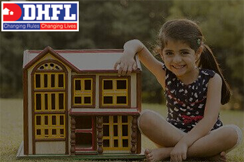 DHFL, Dewan Housing Finance