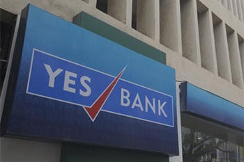 Moody's upgrades Yes Bank to B3 following equity capital raising; outlook stable