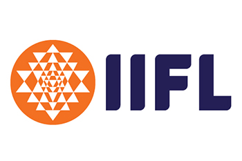 IIFL Group unveils its new logo with a brand identity