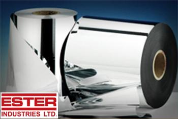 Ester Industries