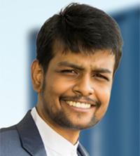 Raghavendran Viswanathan, FreightBro