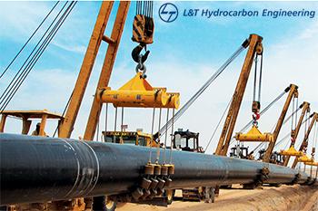 LT Hydrocarbon Engineering