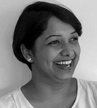Chaitra Chidanand, Simpl