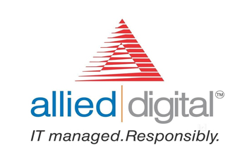 Allied Digital Services