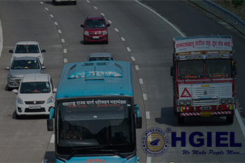 H.G. Infra gets financial closure letter from NHAI; stock down 1%