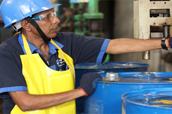 GP Petroleums invests Rs100cr in a green field plant in Gujarat; stock surges 11%