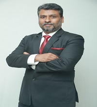 Deepak Patkar, CEO - Asset Finance, Magma Fincorp