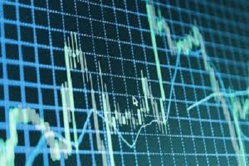 SGX Nifty indicates positive opening for Indian markets