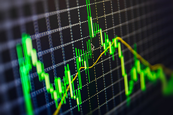 Technical and derivative: Markets end the week lower; Nifty, Bank Nifty end down 1.5%