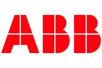 ABB commissions digital platform integration for Sunflag Steel to allow better metals plant decision making