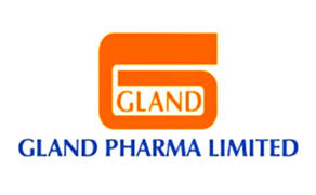 Gland Pharma Q4 PAT up 33.7% at Rs260.41cr on the back of 40% EBITDA margins