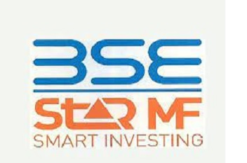 BSE Star MF contributes 74% net equity inflow to industry net Rs 6,396 crore   – nixatube