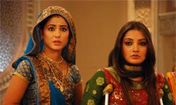 Watch Yeh Rishta Kya Kehlata Hai episode on STAR Plus