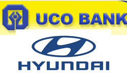 Hyundai Motor Signs Mou With Uco Bank For Vehicle Finance