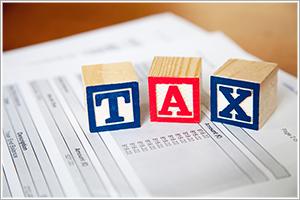 Form 15G & 15H: Save TDS on interest on FDs