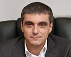 Marek Machala