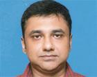 Subhajit Bhattacharya