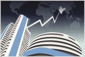 Sensex, Nifty consolidates ahead of F&O expiry