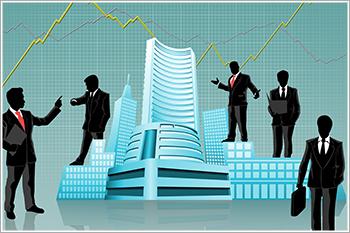 Bombay-Stock-Exchange-Mumbai
