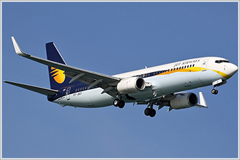 Jet-Airways1