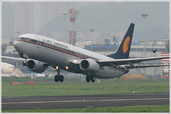 Jet-Airways2