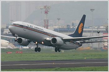 Jet-Airways2